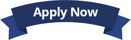 apply now ribbon