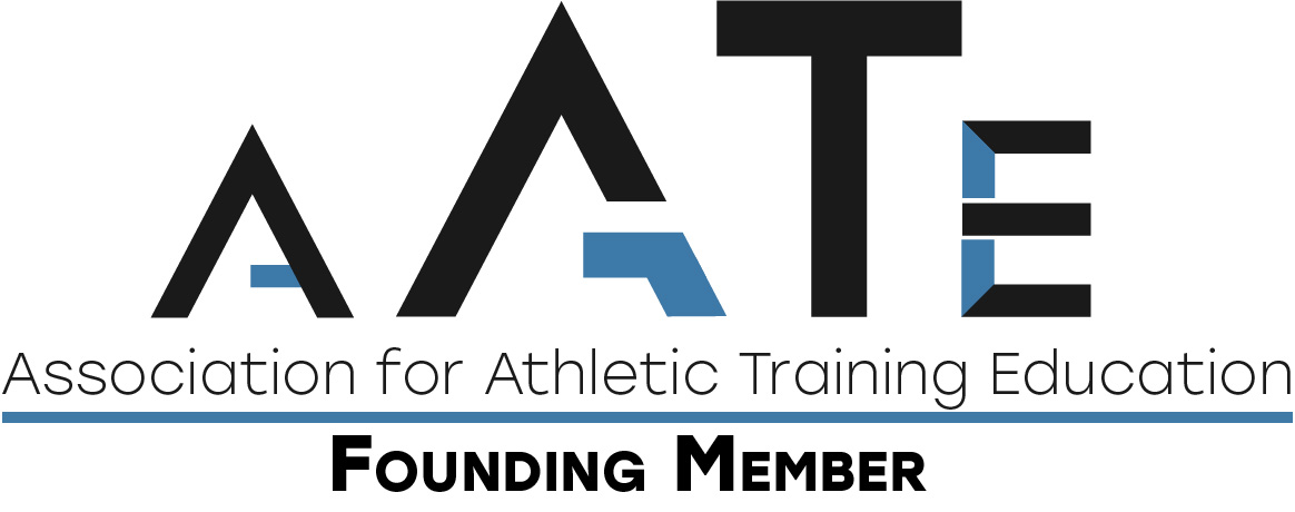 AATE Founding Members Logo