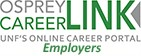 Osprey CareerLink for Employers