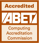 accredited computing accreditation commission - logo