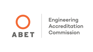 Accreditation Board for Engineering and Technology Inc - logo