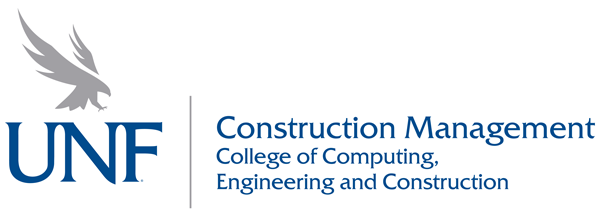School of Construction logo
