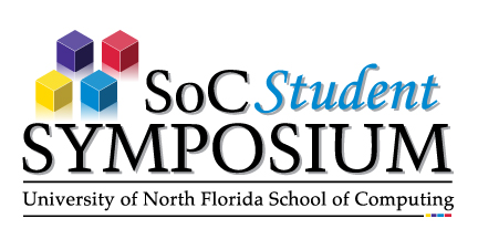 SoC Symposium Logo