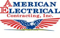 American_Electrical_Contracting