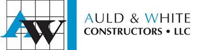logo_auld_and_white_400x100