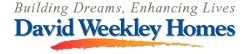 logo_david_weekley_homes_250x54