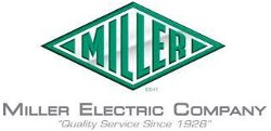 logo_miller_electric_250x121