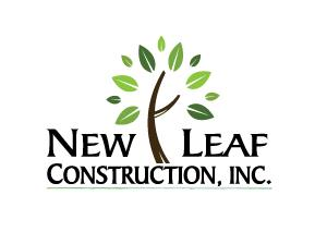 logo_new_leaf_construction