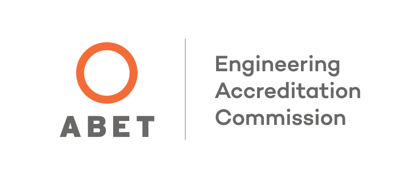 Accreditation Board for Engineering and Technology logo