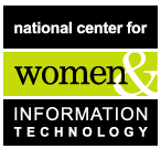 NationalCenterForWomen