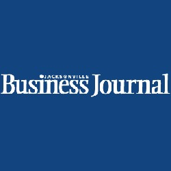 Logo_Jacksonville_Business_Journal_250x250