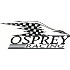 Osprey Racing