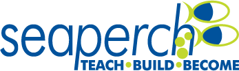 seaperch logo 2