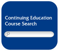 Course Search