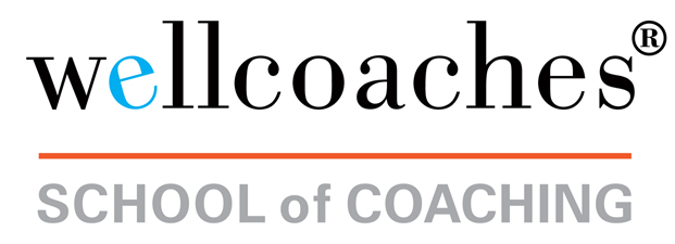 School of Coaching