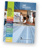 UNF Continuing Education Fall Professional Development Catalog