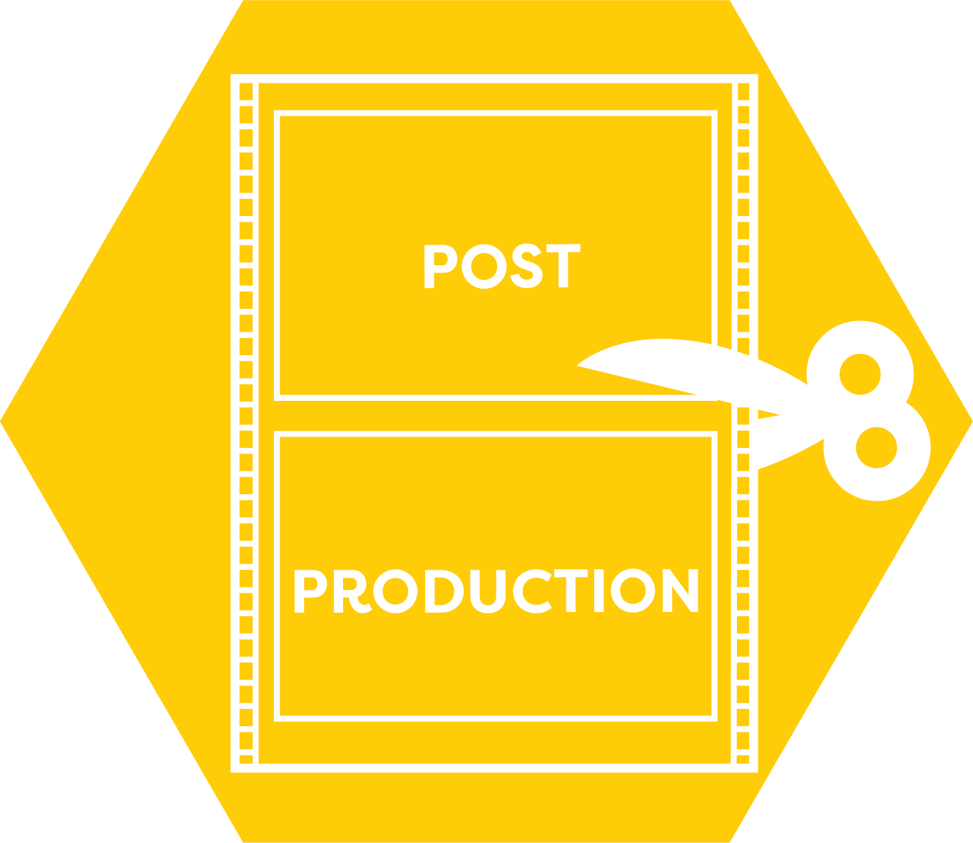 postproduction icon