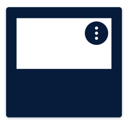 canvas course card icon