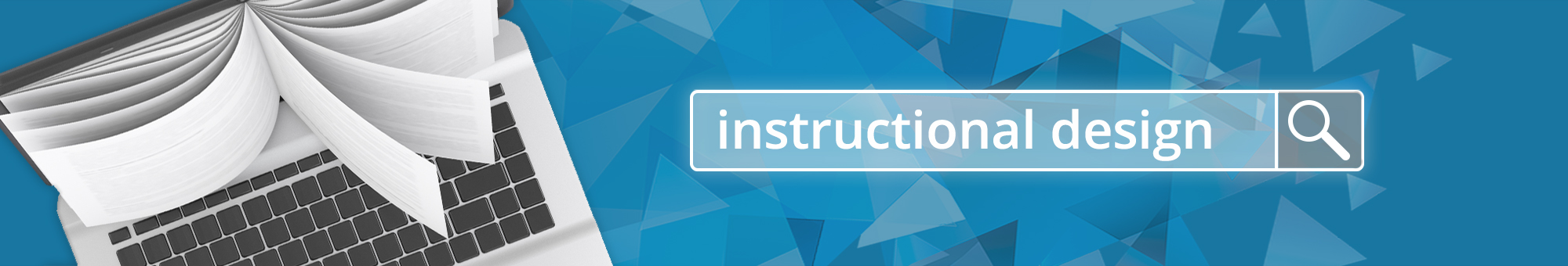 instructional-design-banner