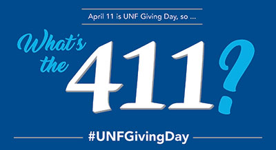 4-11 Giving Day Image