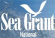 sea grant national icon