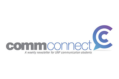 comm connect - logo