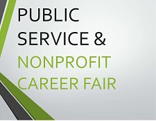 Public Service and Nonprofit Fair logo 2017 small