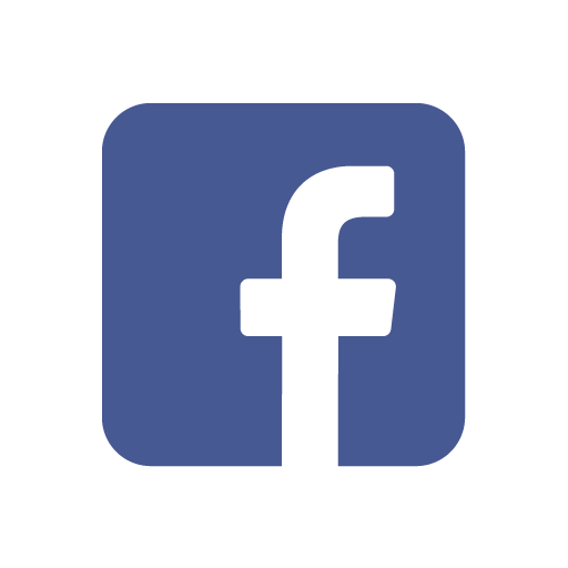 facebook updated logo