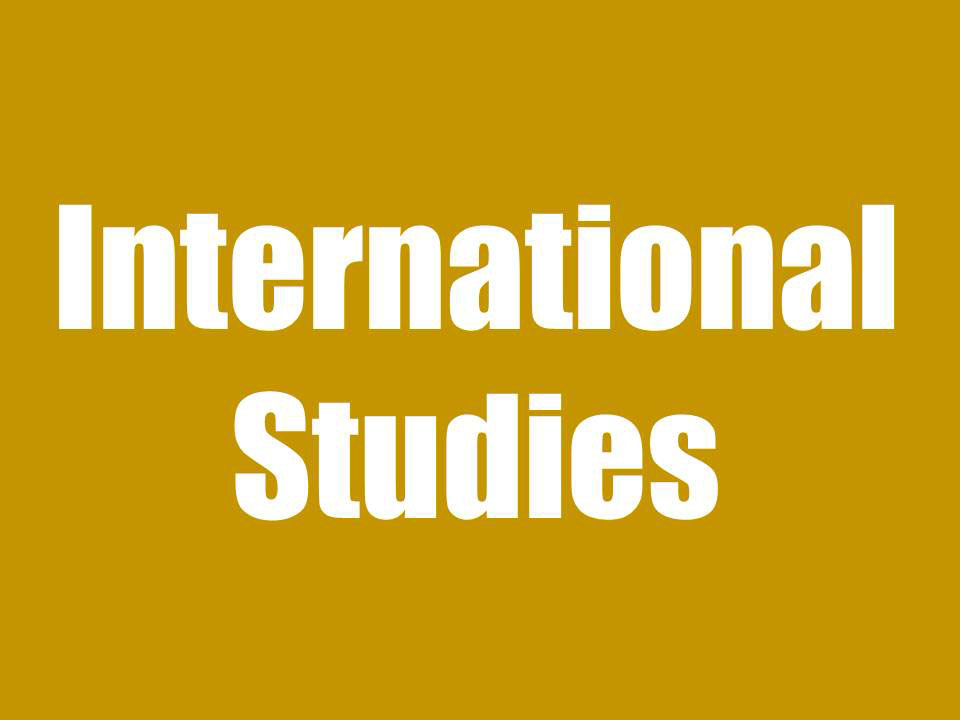 IntlStudies_block