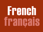 French_block