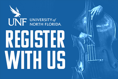 register with us cello player