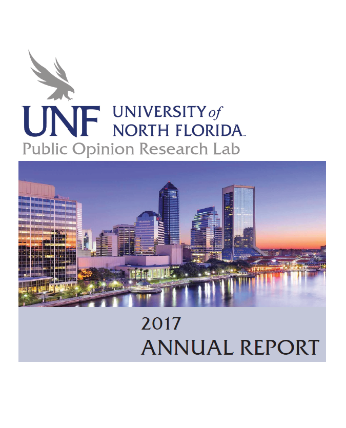 2017 annual report logo