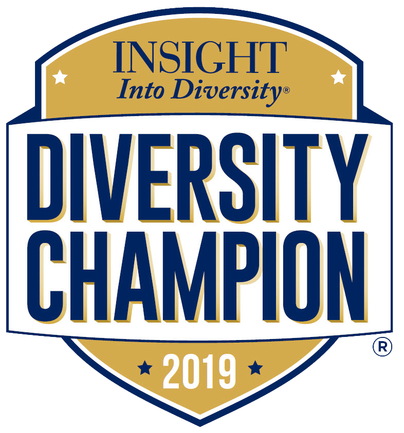 IID Diversity Champion 2019 logo transparent