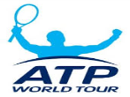 ATP World Tours Logo