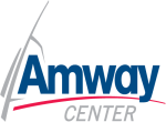 Amway Center Logo