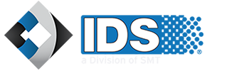 IDS (Technology Solutions for Sports) Logo