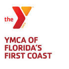 The YMCA of Florida's First Coast Logo