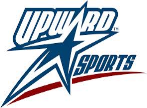 Upward Sports Logo