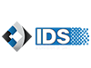 Information and Display Systems inc - logo