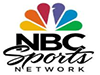 nbc sports newtork logo
