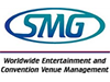 Service Management Group logo