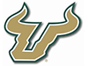 university of south florida logo