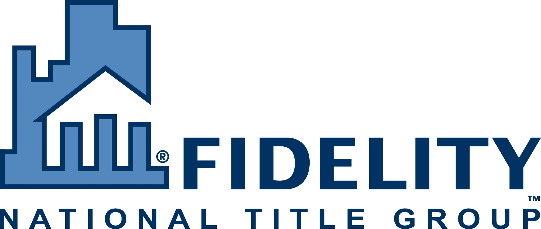 Fidelity National Financial logo