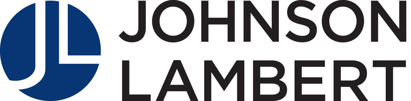 johnson lambert logo