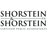 shorstein and shorstein pa cpas