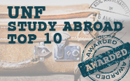 Abroad-top10-stamp-NEW