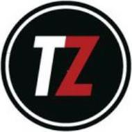 TZ Medical Logo