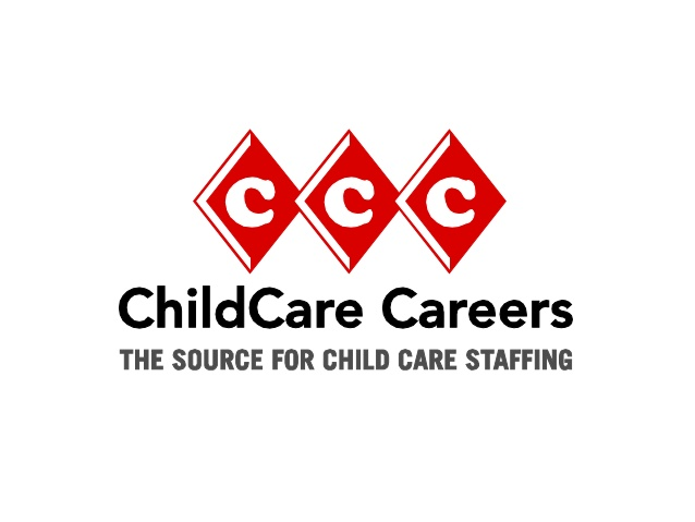 childcare careers