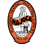 Hajoca Corporation Logo