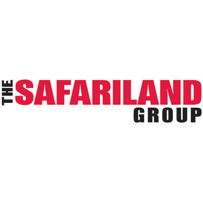 The Safariland Group logo